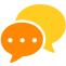 管理栄養士によるオンラインサポート|ルーセントクリニックのダイエットプログラム内容